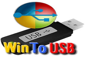 unduhsoftware.com download WinToUSB full version