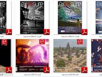 Download majalah fotografi gratis