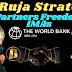 Dr. Ruja Strategic Partners Freedom IMAs
