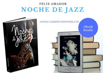 http://jazzeseruido.blogspot.com/p/relatos-de-jazz_28.html