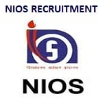 NIOS Supervisor, Assistant Recruitment