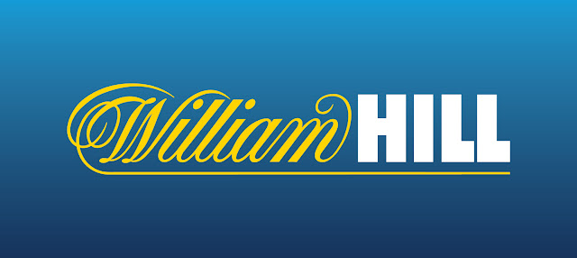 William Hill Coupon 2017