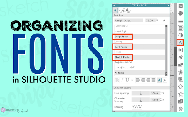 silhouette studio, silhouette design studio, silhouette studio tutorials, how to use silhouette, silhouette tutorial