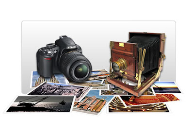 Archivo fotográfico CMBBC