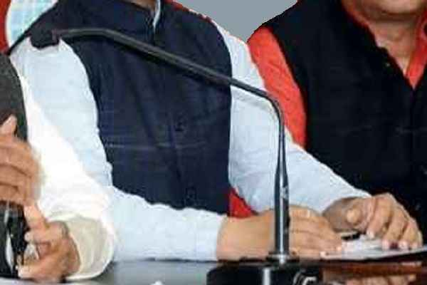 faridabad-councillors-parshad-names-and-contact-mobile-numbers