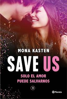 save-us-mona-kasten
