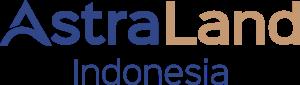 Lowongan Kerja PT Astra Land Indonesia