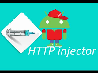 Complete Guide On How to use http injector as a tunnel software or a vpn