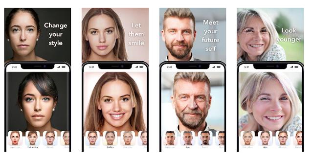 ,faceapp مهكر,faceapp للكمبيوتر,faceapp pro تحميل,تحميل faceapp مهكر,faceapp الاصدار الاحتراف,تحميل برنامج faceapp مهكر,faceapp uptodown,faceapp online, برامج اندرويد, تطبيقات, Android,