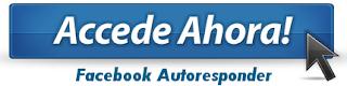 http://www.autoresponder.com.es/ARfacebook