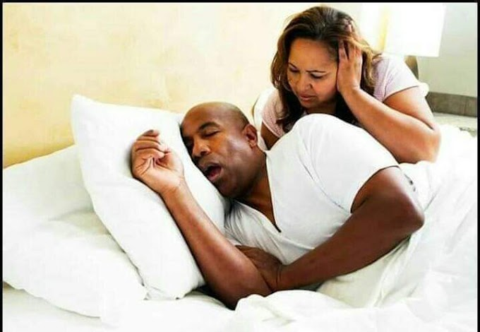 [HEALTH]Fastest Way To Cure Premature Ejaculation At Home