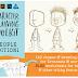 Procreate People Drawing Toolkit (creativemarket)