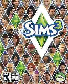 Buy the sims 3 nintendo 3ds download code compare prices.