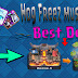 Best Clash Royale Deck