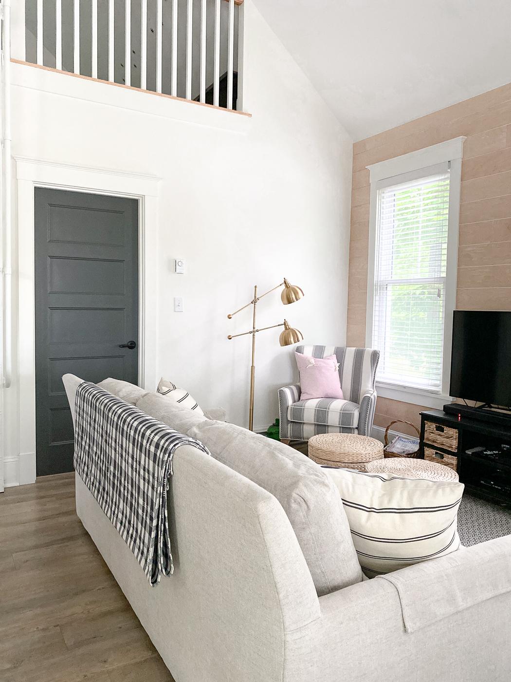 summer cottage decorating ideas, summer cottage decor, cottage decorating ideas living room