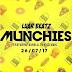 Luar Beatz - Munchies feat. Bangla 10 & Islamic (Hip Hop) 2017 | Download