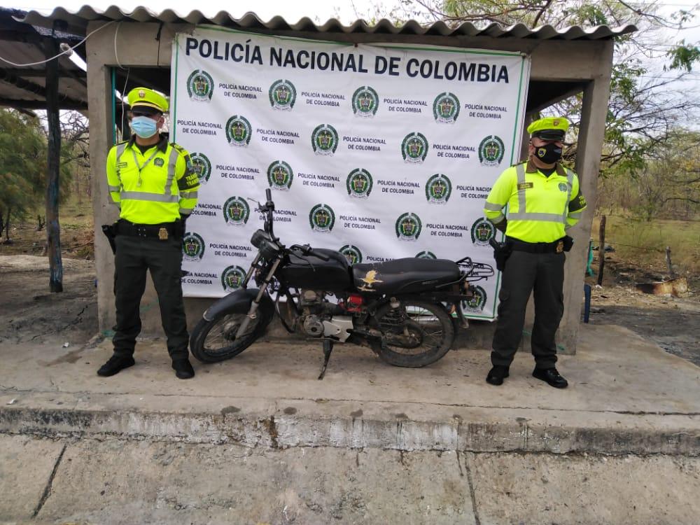 hoyennoticia.com, Mató 30 iguanas para venderlas