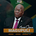 AUDIO |   Whozu x Odong x Baddest 47 – Nenda salama Magufuli | Download Mp3 [Official Audio]