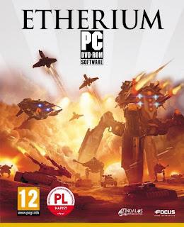 Etherium Download
