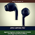 Apple Expecetd to Launch a New Airpods Pro