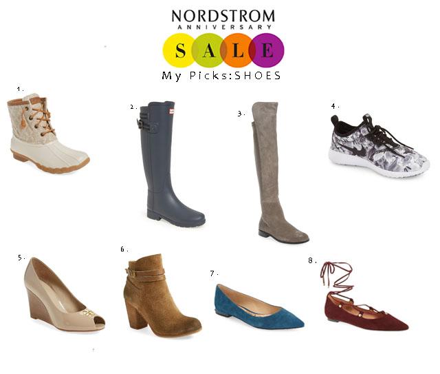 N-Sale-best-shoes-Nordstrom Anniversary Sale