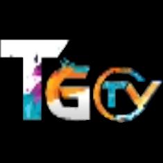 logo Tuan Guru TV
