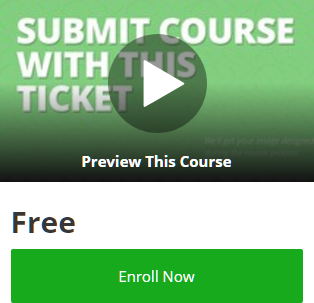 udemy-coupon-codes-100-off-free-online-courses-promo-code-discounts-2017-sell-expensive-products-with-drm