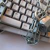 Cara Menempatkan Kata Kunci Dalam Judul Halaman dan Artikel