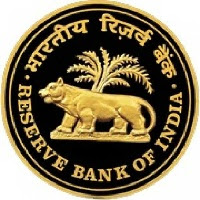 RBI Recruitment for 199 Officers in Grade – B Posts 2019