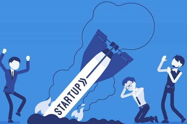 bad startup ideas abandon don't start these business models