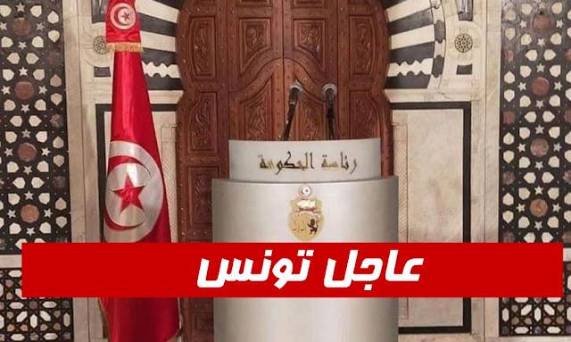COVID – Tunisie : de nouvelles mesures annoncées mercredi