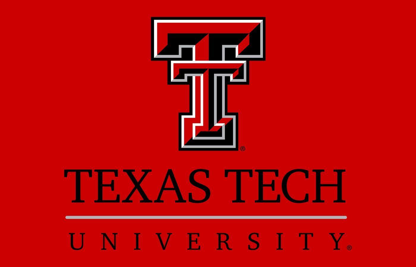 Texas Tech University Presidential Scholarship 2021