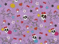 http://koenigreich-der-stoffe.blogspot.de/p/lovely-skulls-2-auflage.html