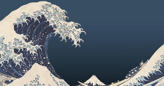 A Milano... Hokusai, Hiroshige, Utamaro. Luoghi e volti del Giappone che ha conquistato l'Occidente