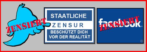 gesetz plastiktüten deutschland
