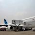 Tiket Pesawat Jakarta Medan dan Fakta Menarik Tentangnya