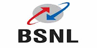 BSNL Recruitment 2020 APPLY ONLINE: Graduate & Technician Apprentice 100 Posts Recruitment,
