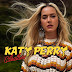 Katy Perry - Electric - Single [iTunes Plus AAC M4A]
