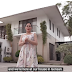 Jinkee Pacquiao Gives An Inside Tour On Her Mansion In GenSan