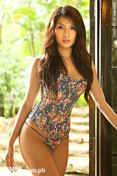 Www gifs booty girl x com