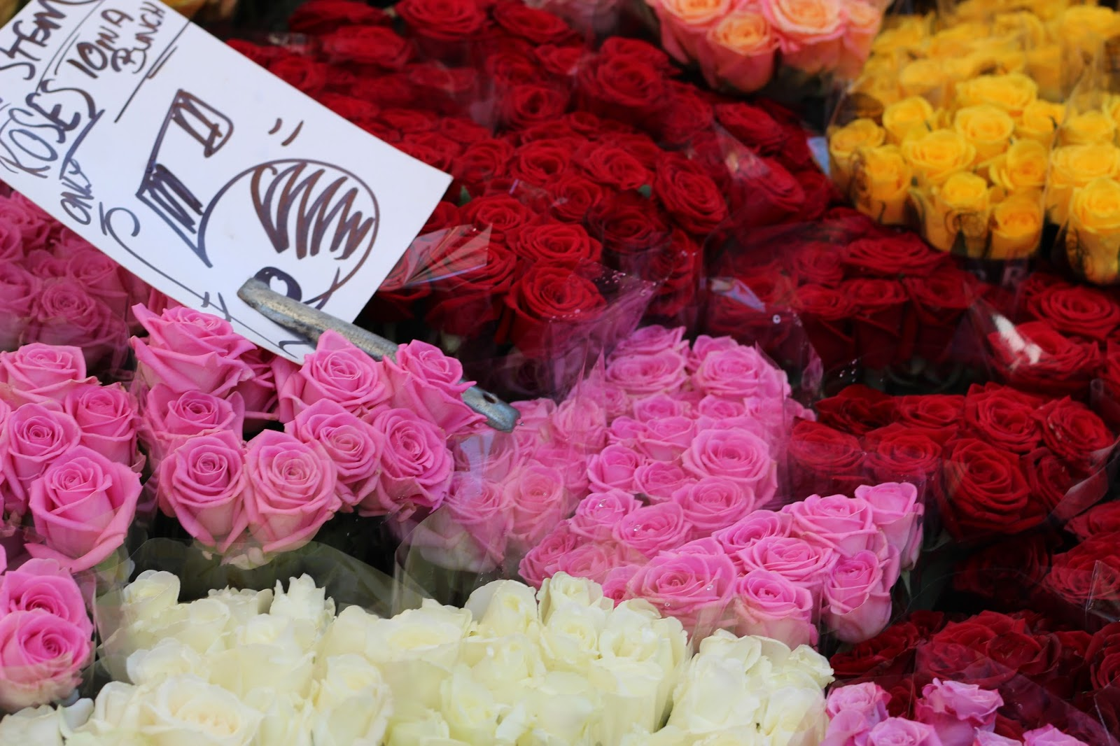 Columbia-Road-Flower-Market-London