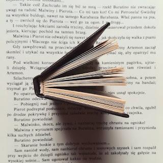 📖 Październikowe zapowiedzi książkowe [2018]