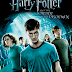 Harry Potter and the Order of the Phoenix Movie Release Date