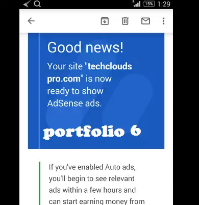 Adsense-approval-in-pakistan