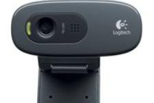 7 Tips memilih Web Cam / Kamera Web Untuk Sekolah Dan Meeting Online