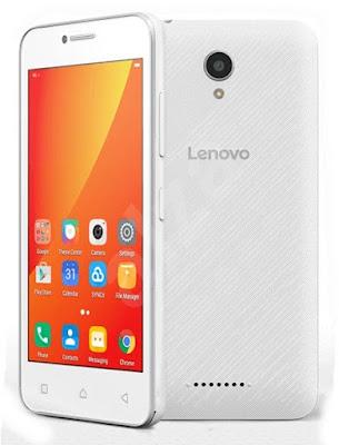 سعر ومواصفات Lenovo A Plus بالصور والفيديو