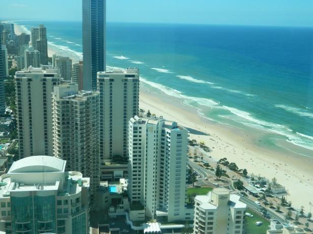Gold Coast Prayer Times Australia - Salah times - Athan Time - Namaz Time - Azan Time
