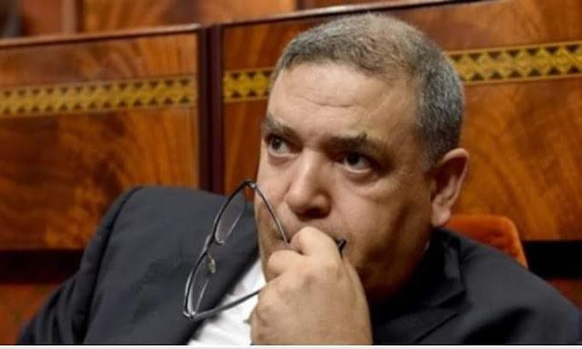 وزارة  الداخلية تتخذ  قرارا صارما حول تغطية وسائل الإعلام لتدخلات رجال السلطة