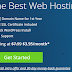 The Best Web Hosting 2020