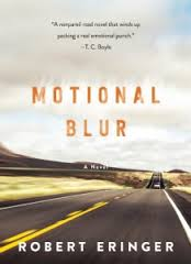 https://www.goodreads.com/book/show/28695649-motional-blur?from_search=true